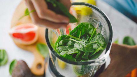 Один з найбільш корисних овочів виявився несподівано небезпечним