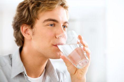 Нове лікування сухості в роті