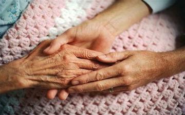При хворобі Паркінсона зменшується продукція дофаміну