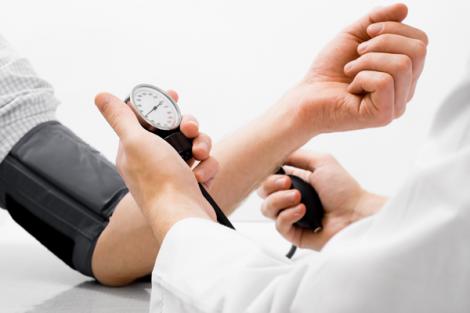 Гіпертонію лікуватимуть кремом