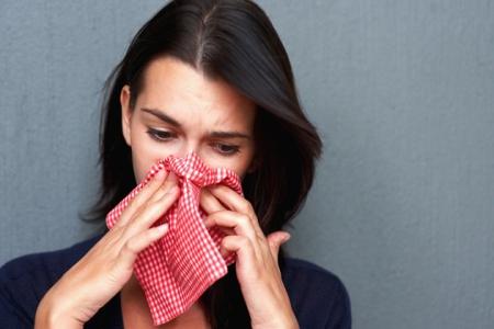 Необхідно вчасно діагностувати недугу