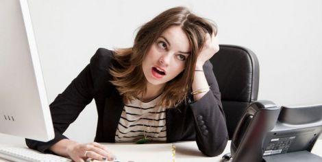 Як впоратись зі стресом в домашніх умовах?