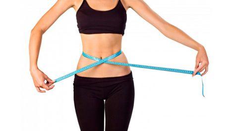 10 ефективних вправ для плоского живота (ВІДЕО)