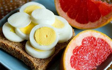 експрес-дієта дозволить швидко схуднути