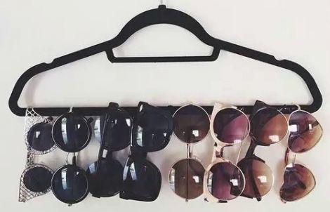 Як правильно обрати сонцезахисні окуляри для захисту очей  422cacb648cce