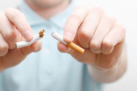 Як кинути палити.  7 простих порад від експерта