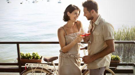 Зберігаємо романтику у стосунках