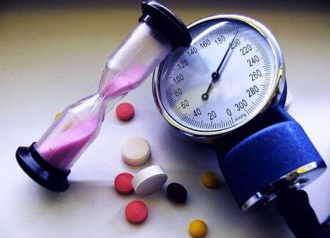 Як правильно вимірювати артеріальний тиск?
