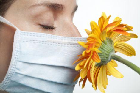 Зверніть увагу на найбільш поширені алергени