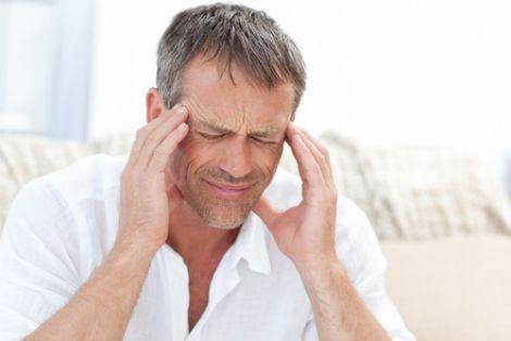 Лікарі радять періодично перевіряти частоту пульсу