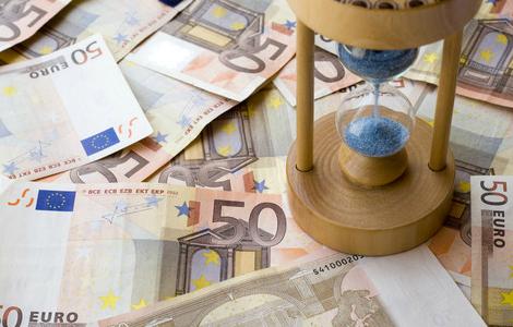 Стоит ли брать деньги под залог недвижимости
