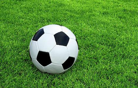 Чому футбол позитивно впливає на здоров'я
