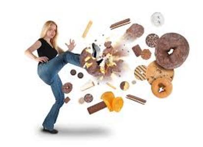 Цукровий діабет - надзвичайно небезпечна хвороба