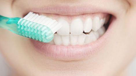 Як лікують рак зуба у наш час?