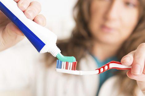 Поради для ефективої чистки зубів