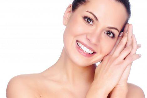 Методика, яка замінить зубні імпланти