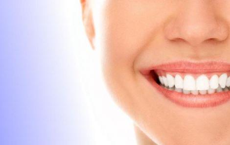 Ліки шкодять зубам