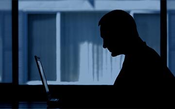 порнографічна продукція може негативно впливати на чоловіче здоров'я