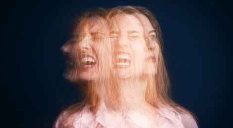 Лікування психозу