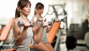 Шкода від тренування: 3 сигнали небезпеки