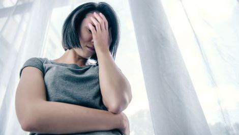 Менопауза та метаболічний синдром