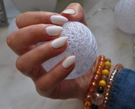 Діагностика хвороби за станом нігтів