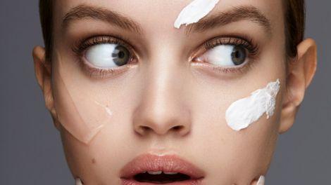 Літній макіяж, який омолодить обличчя (ВІДЕО)