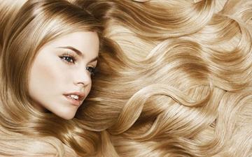 найбільш інтенсивно волосся росте вранці