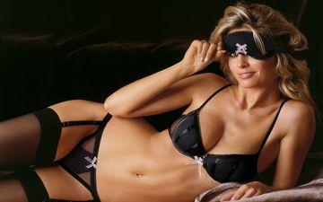 Секс рольові ігри фото 81-273