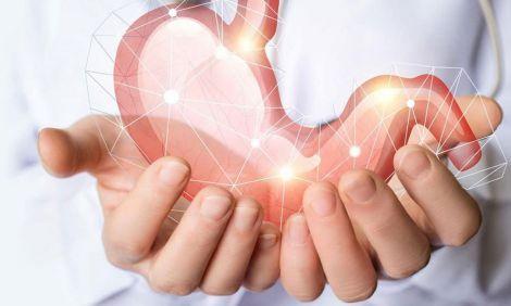 Проблеми з травленням зв'язали з прогресуючим діабетом