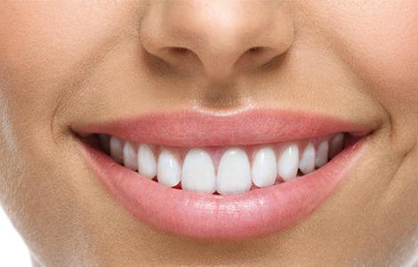 Как выбрать лучшую стоматологическую клинику