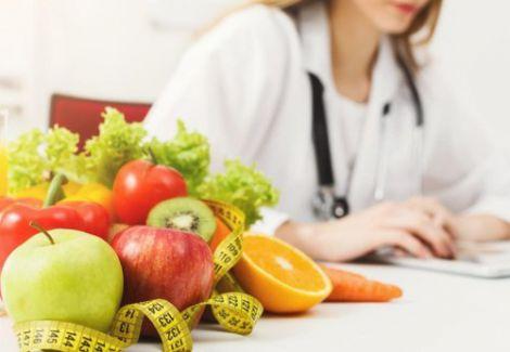 Названі найкорисніші продукти для боротьби з жиром на животі