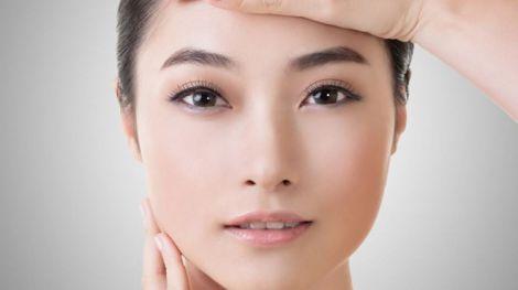 Метод дешевого омолодження обличчя
