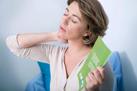 Вчені розповіли про небезпечні симптоми хвороб