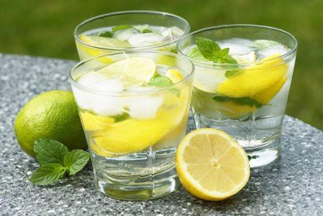 Напій, який очистить нирки від каменів