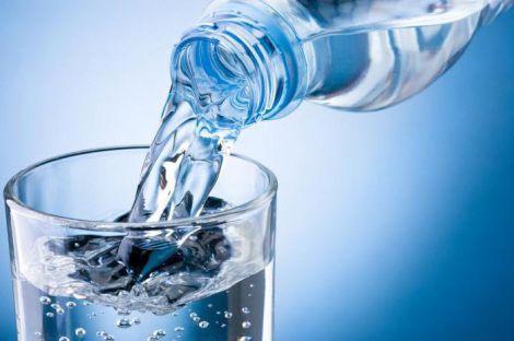 Польза чистой питьевой воды
