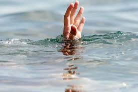 Основна небезпека відпочинку на воді