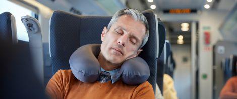 Що прискорює старіння у процесі сну?