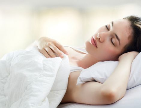 Тривалий сон призводить до деменції