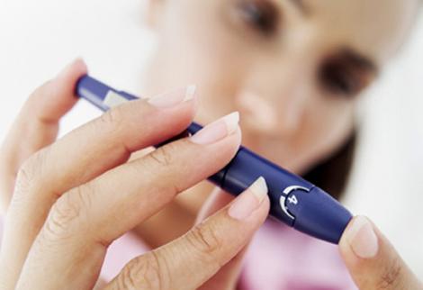 Жінки хворіють на діабет через стрес на роботі