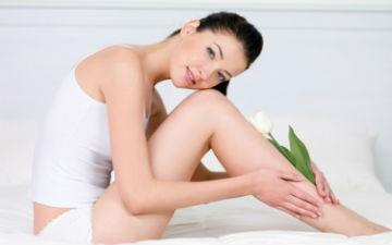 Секрети інтимної гігієни