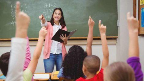 Додаткові заняття покращують психічне здоров'я підлітків