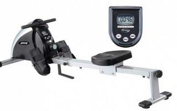 40 секунд вправ на день впораються із діабетом