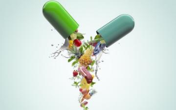 Які ліки та їжу не варто поєднувати