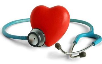 відмінність у тиску можуть вказувати ймовірність виникнення серцево-судинних захворювань