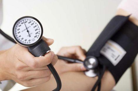 Як знизити тиск без таблеток?