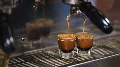 Названі 4 причини рідше пити еспресо