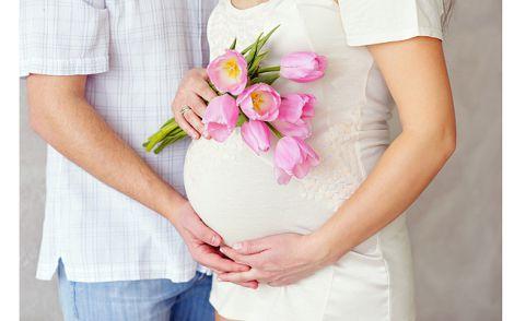 Збільшуємо шанси на вагітність