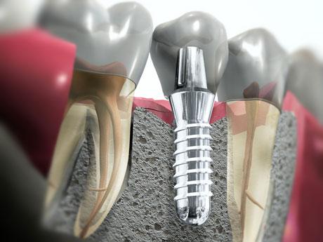 Стоматология представляет собой отрасль медицины, которая отличается многоструктурностью и достаточн