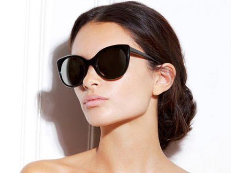 Не економте на окулярах